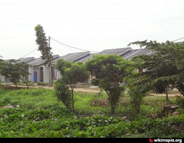 Promo Rumah Subsidi 95juta | Tambun Bekasi Terbaru 2014