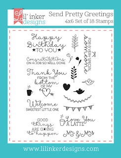http://www.lilinkerdesigns.com/send-pretty-greetings-stamps/#_a_clarson