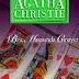 Agatha Christie - Briç Masasında Cinayet ekitap indir