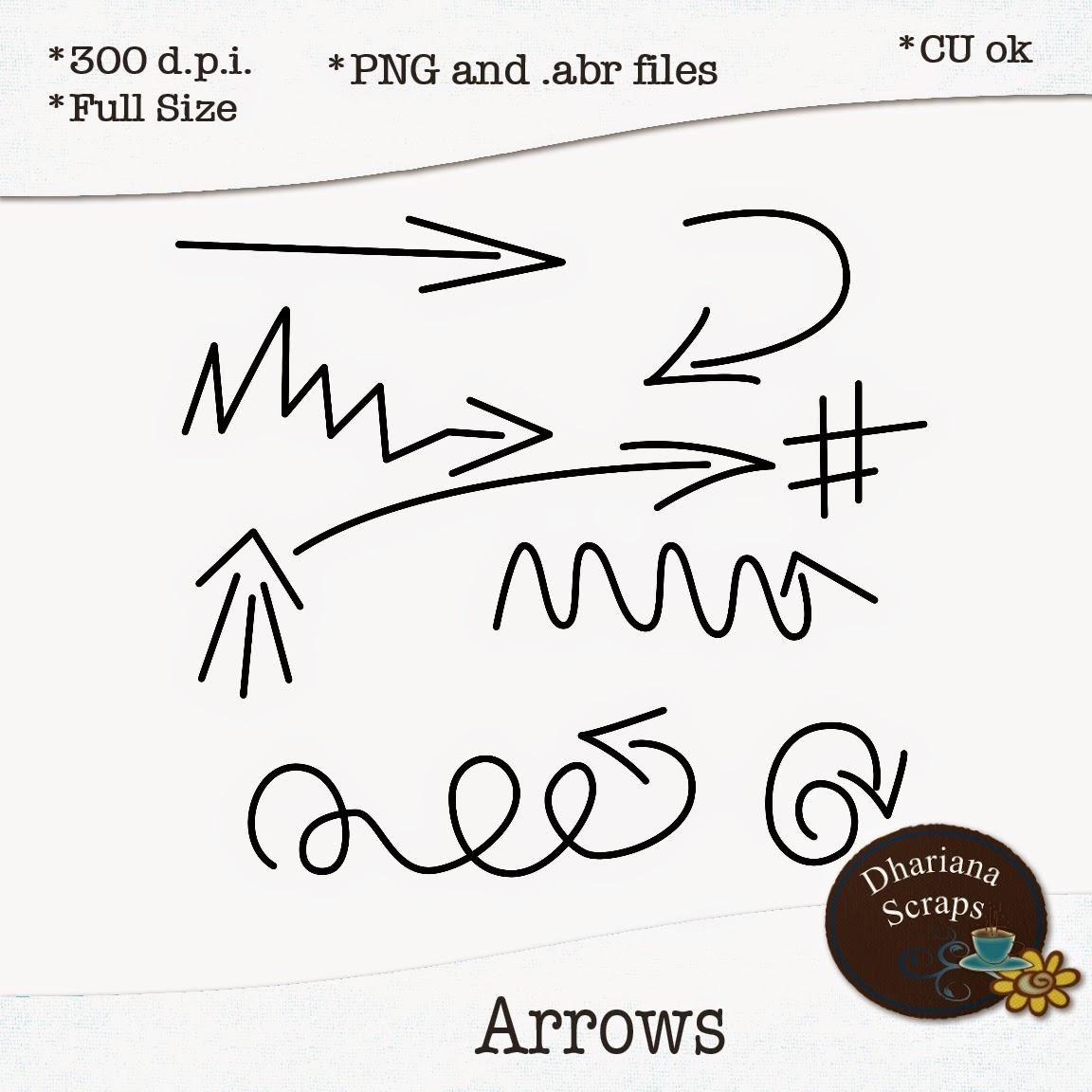 http://3.bp.blogspot.com/-q-T7jKEtQg8/VDmK7A68tmI/AAAAAAAABQg/tiPzanLiEyI/s1600/dhariana_arrows_preview.jpg