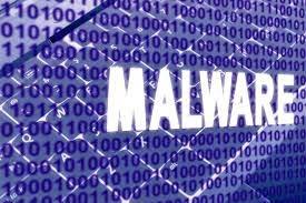 """Cara Menghapus Malware Video """"Gadis Mabuk Setelah Pesta"""" di Facebook"""