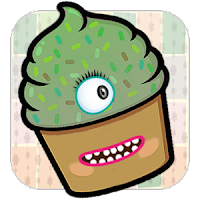 CupCake Splash android apk