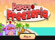 juegos de cocina papas frezzeria
