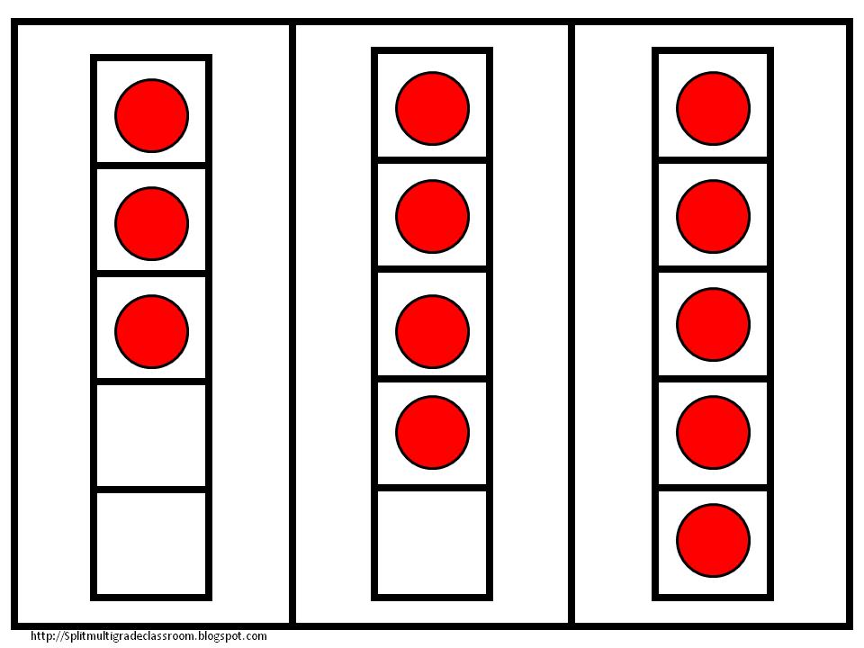 Multi-Grade Matters: Ideas for a Split Class: I\'m the Greatest Five ...