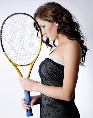 Bojana Jovanovski Hot