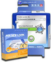 download folder lock 7.2.0 full version