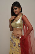 Sony Charista New sizzling photos-thumbnail-4