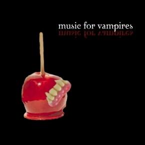 Music for Vampires