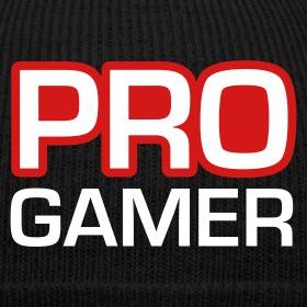 Ingin Jadi PRO Games Online? Ikuti Cara Ini