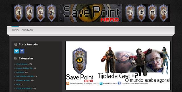http://savepointnerd.com.br/
