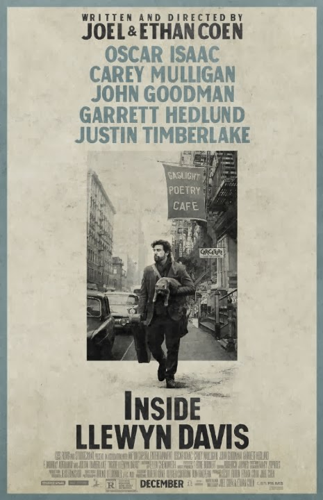 watch_inside_llewyn_davis_online