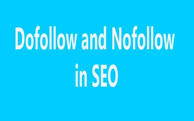 Why Do Some Sites Use A Combination Of Nofollow and dofollow