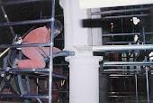 Limpeza Industrial. Ponta Grossa