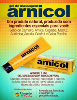 Arnicol