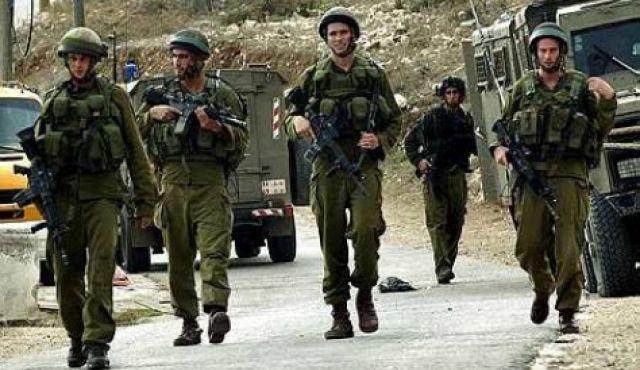 Attaque du Hezbollah contre l'armée israélienne, riposte au Liban sud