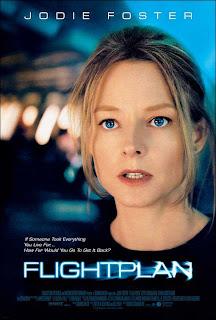 Ver online:Plan de vuelo: desaparecida (Flightplan) 2005