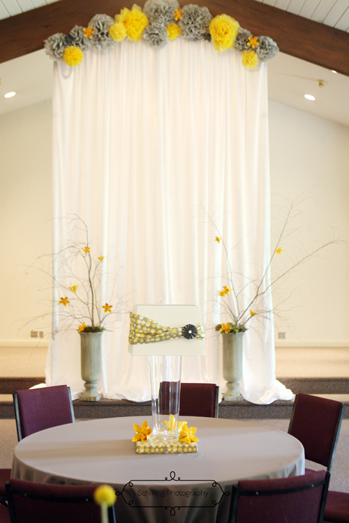 curtain idea dining room curtain ideas pinterest