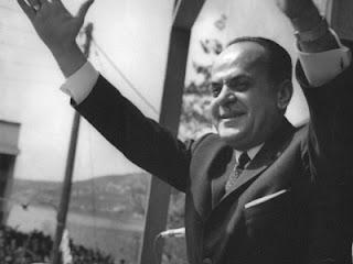 Δημοσκόπηση defencenet.gr - Καλύτερη διακυβέρνηση της χώρας από την Κυβέρνηση 1967-1973