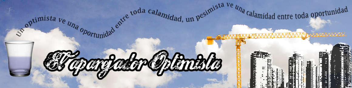 El Aparejador Optimista