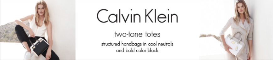 http://www1.macys.com/shop/handbags-accessories/calvin-klein?id=54498&edge=hybrid&cm_sp=us_hdr-_-handbags-%26-accessories-_-54498_calvin-klein