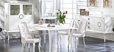 Do%C4%9Fta%C5%9F Yemek Odas%C4%B1 Fiyatlar%C4%B1 550x254 Tepehome yemek odası modelleri