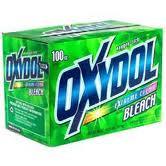 Oxydol Coupon