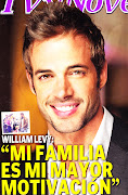 William Levy0057. Posted 9th May 2012 by ronny