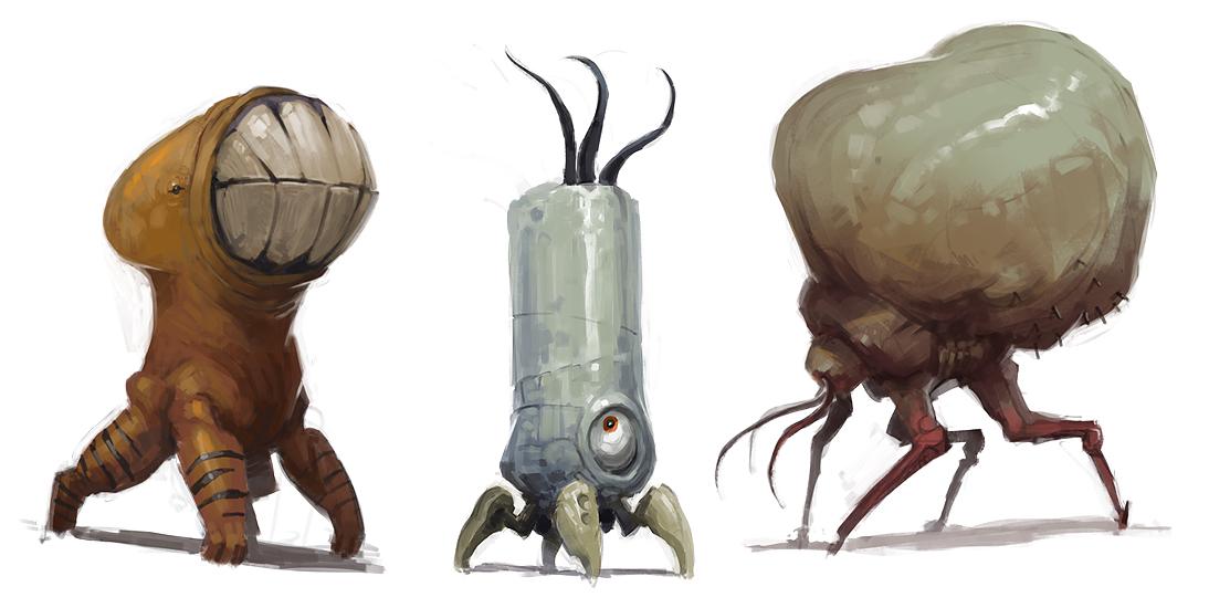 creature+sketch+trilogy.jpg