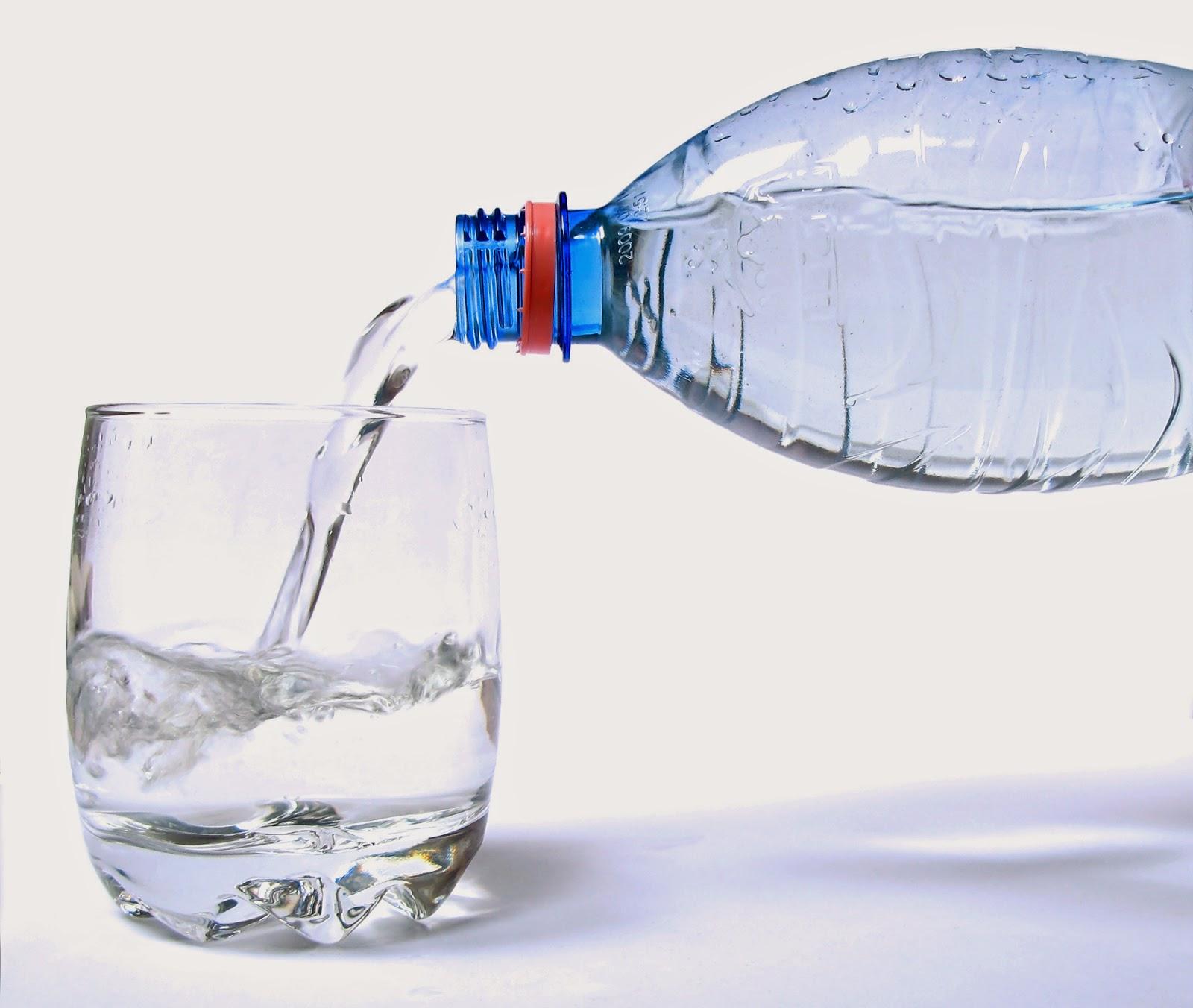 Air Selusuh Mudah Bersalin