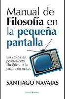 Manual de Filosofa en la pequea pantalla