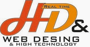 High Definition And Real Time