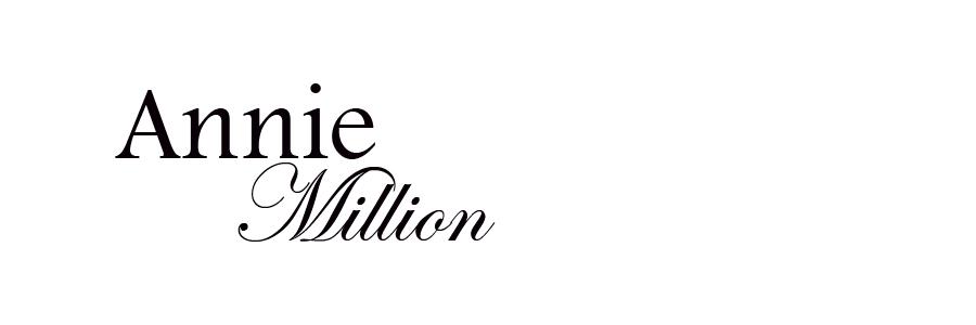 Annie Million