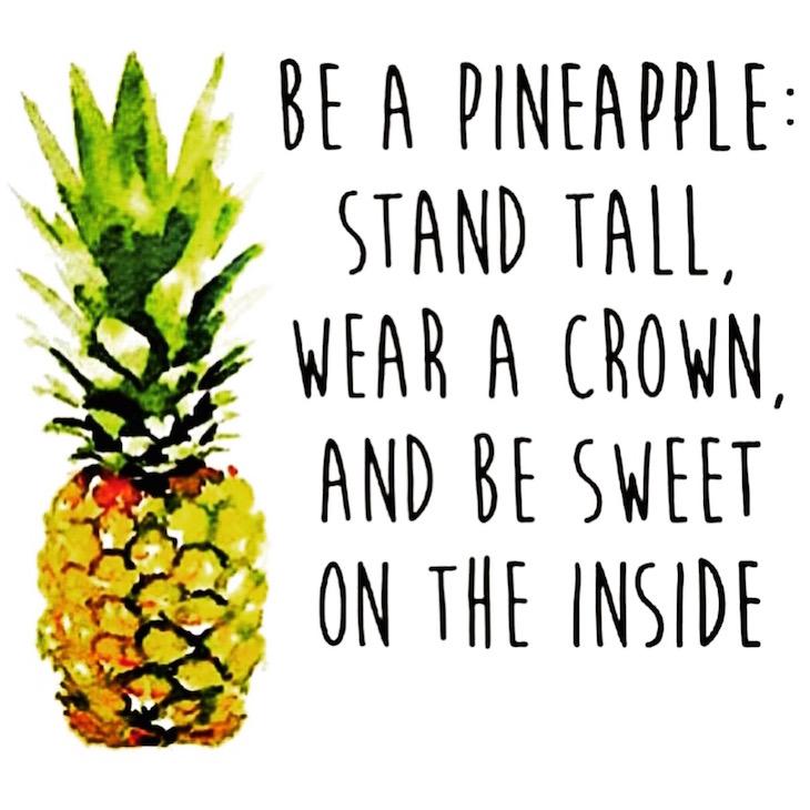 Be-A-Pineapple-PinkOrchidMakeup-Vivi-Brizuela