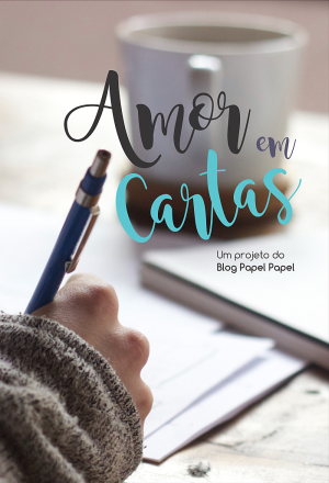 [Free download] Ebook Amor em Cartas