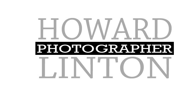 Howard Linton Photographer