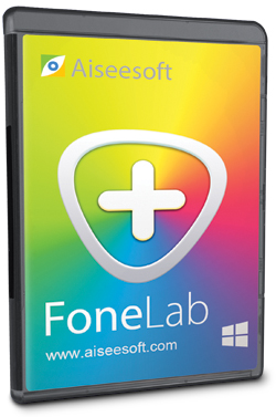 fonelab android data recovery keygen