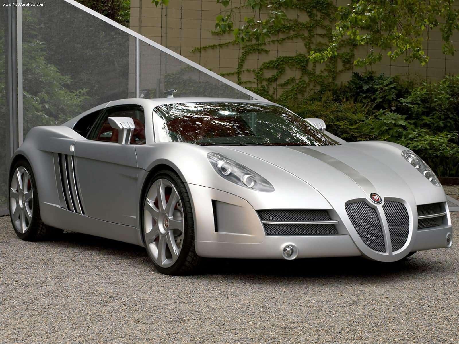 Jaguar Car Ririn Ic