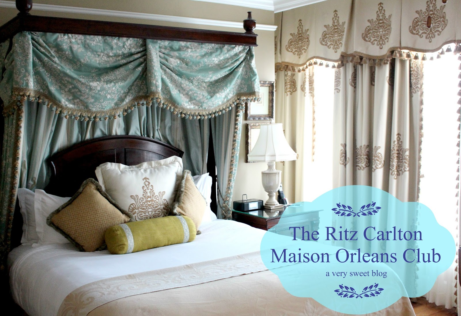 Maison Pierre Orleans. Faubourg Marigny House Rental With Maison ...