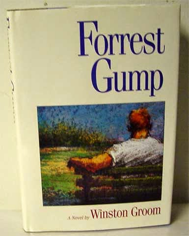 Free download Gump And Company Ebook programs - wiredtube