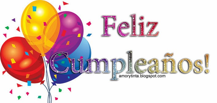 feliz cumpleanos quotes - photo #14