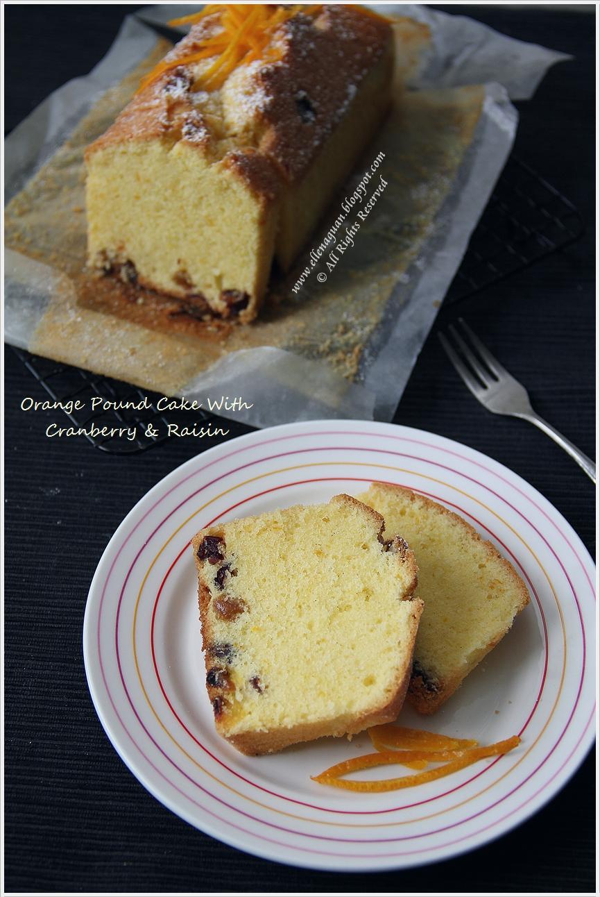 Matcha Pound Cake Recipe Singapore