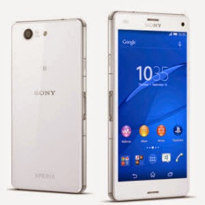 Indiatimes Shopping : Buy Sony Smartphone Xperia Z3 Compact at Rs 24463