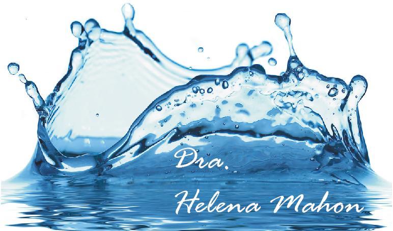 Dra.Helena Mahon