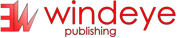 Windeye Publishing