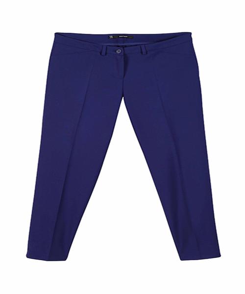 koton yeni sezon pantolon modelleri-6