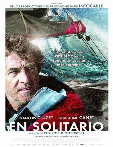 Ver En solitario (2013) Online