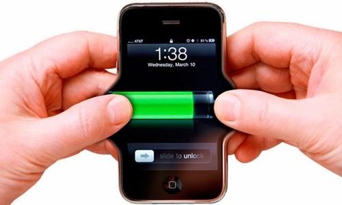 bateria, carga, smartphone