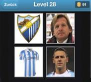 quiz de footbal 28