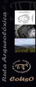 Rutas arqueolóxicas