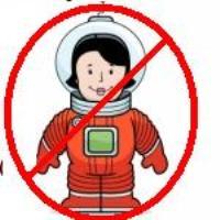 http://3.bp.blogspot.com/-q05jpKPg2rU/Tb2uxiGHhyI/AAAAAAAACvg/E4chDZrmGkU/s1600/mulher_astronauta.jpg